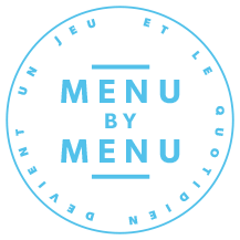 logo Menu By Menu